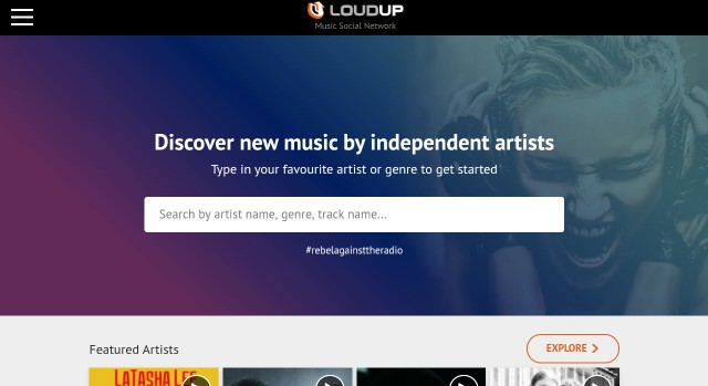 social-network-musicale
